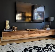 Diy Discover A Comprehensive Overview on Home Decoration Tv Unit Decor Tv Wall Decor Tv On Wall Living Room Tv Unit Designs Interior Design Living Room Floating Tv Unit Floating Tv Cabinet Floating Entertainment Unit Floating Media Console Living Room Tv Unit Designs, Interior Design Living Room, Home Living Room, Living Room Decor, Tv On Wall Ideas Living Room, Floating Tv Unit, Floating Tv Console, Floating Entertainment Unit, Floating Shelf Under Tv