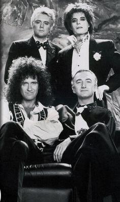 Queen Images, Queen Photos, Queen Pictures, John Deacon, Adam Lambert, Princes Of The Universe, Roger Taylor Queen, Queen Poster, Queen Ii