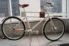 Ab heute: neue Regeln für Fahrradfahrer und E-Bikes