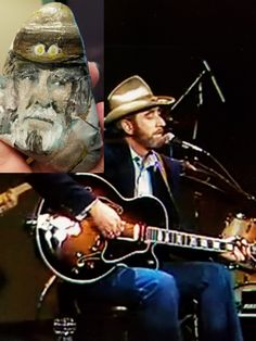 Don Williams. Some broken hearts never die..