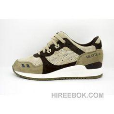 competitive price 68c4d d5103 Réduction Asics Gel Lyte 3 Femme Maisonarchitecture France Boutique20161072  Cheap To Buy, Price   69.00 - Reebok Shoes,Reebok Classic,Reebok Mens Shoes