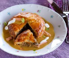 karácsonyi menü   Mindmegette.hu French Toast, Pork, Yummy Food, Meat, Chicken, Breakfast, Foods, Snacks, Kale Stir Fry