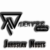 Fl Studio Set my total production remixes and original mixes by Jarda Nodes on SoundCloud