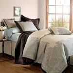 https://www.khome.co.uk/product-category/bedding/