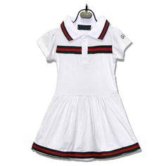 GUCCI summer dress - Mercari: Anyone can buy & sell