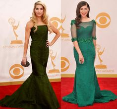 Philippine Fashion Designers Rock 2014 Emmys ~ Designer Clothes All About Fashion, Love Fashion, Philippine Fashion, Fashion Designers, Latest Trends, Rock, Formal Dresses, Clothes, Style