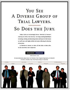 10) Within White-collar criminal defense , tier 6 Morrison & Foerster LLP's white-collar group has an extensive catalog of high-level executives on its client roster, alongside some household name companies and financial institutions. The firm's critical mass and geographical spread is undoubtedly a boon, and this ability to adopt a multi-office approach was utilized when representing former Barclays' COO Jerry del Missier and other officials in the LIBOR investigations.