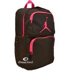 5d6985988099 14 Best Jordan backpacks images