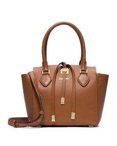 58 best handbags images satchel handbags purses shoes rh pinterest com