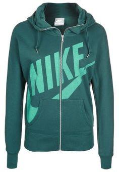 Nike Sportswear - Treningsjakke