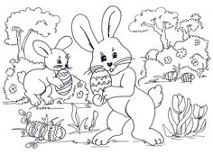 coloring pages easter coloring pages 2015 coloring pages for kids