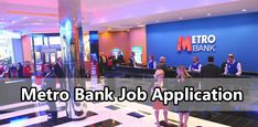 bank UK usa Metro Bank Job Vacancies And Opportunities For Freshers & Experienced Cabin Crew Salary, Cabin Crew Jobs, City Jobs, Jobs Uk, Cabin Crew Recruitment, Self Employed Jobs, Oil Rig Jobs, Hotel Jobs, Driving Jobs