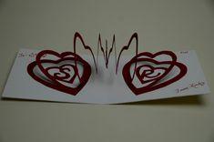 Spiral_heart_pop-up-card