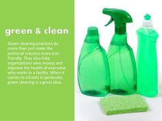 We at #Cleanit care about you and your loved ones. Find out why green cleaning is important by clicking the link below: https://www.cleanit.ae/why-green-cleaning/  #Greencleaning #Ecofriendly #Ourvision #Wecare #Booknow #Dubaiclean #UAEclean #MakeDubaigreener