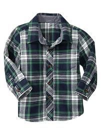 Baby Clothing: Baby Boy Clothing: New: Dorchester   Gap