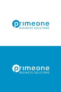 Web Design, Logo Design, Corporate Design, Grafik Design, Business, Design Web, Store, Brand Design, Business Illustration