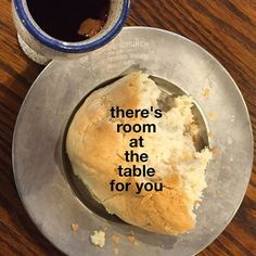 #sharethetable with us 15 Vernon St #Hartford @ 10:30 #communion #community and #freelunch every week after the service