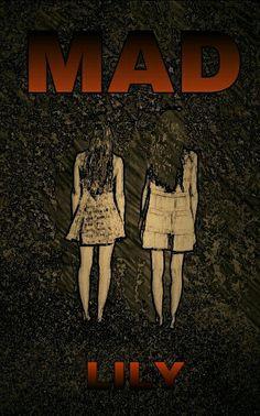 Mad (1.)