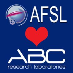 ABC Research Laboratories, a food safety testing lab based out of Gainesville, Florida, celebrates its selection to be  Alliant Food Safety Labs'...