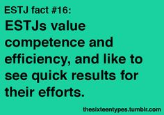 The Sixteen Types - which is why waiting on his father's approval drives him mad. Enfp And Infj, Intj Intp, Estj, Myers Briggs Personality Types, Mbti Personality, Get To Know Me, Health Facts, The Guardian, Psychology