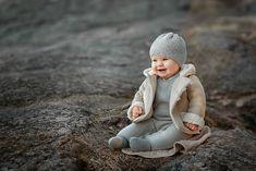 Photo № Photographer Elena Mikhailova Photo Sessions, Newborn Photography, Sheep, Crochet Hats, Poses, Children, Baby, Inspiration, Image