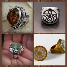 Am your last hope to finish unfinished job/work from other doctors changes in only 3 days and we do distance healing and Reading if you can't meet at Us at our Temple. Bring Back Lost Lover, Ring Organizer, Love Spell That Work, Magical Power, Money Spells, San Fernando, Magic Ring, How To Become Rich, The Magicians