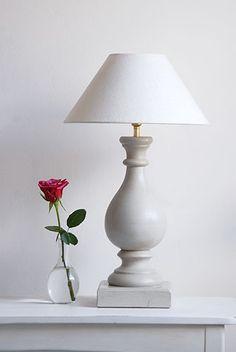 Fantastic Halogen Desk Lamp Reduced To 250  Sainsburys  MoneySavingExpert