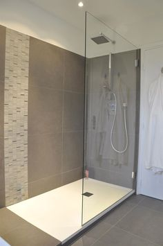 remodeling bathroom home value Umbau Bad Hauswert