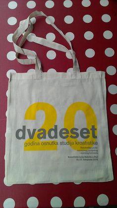 Platnene vrećice #bubamara #BubaMaraNet  #vrecice #platnenevrecice #vrecice #platnenevrecice #platnenetorbe #tisaknavrecice #promovrecice  #ekovrecice