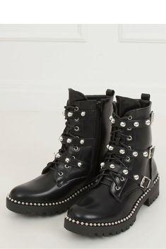 Mode Online, Biker, Boots, Model, Platform, Products, Fashion, Crotch Boots, Moda