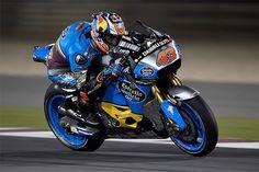 Jack Miller Menangi GP Assen, Rossi Ndlossoooor....lagi