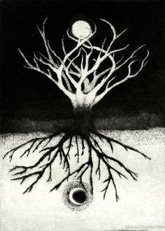 """""""As above, so below, as within, so without, as the universe, so the soul."""" - Hermes Trismegistus"""