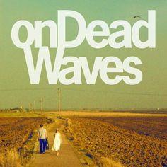On Dead Waves - cover artwork
