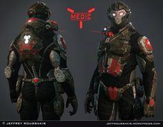 http://eat3d.com/forum/art-gallery/sci-fi-medic-soldier