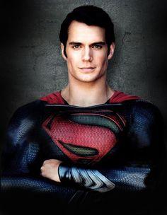 man of steel superman 2013 - inspiración volátil blog
