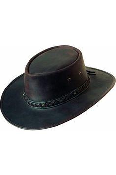 Hombre Sombreros - Sombrero de vestir - para hombre Sombreros De Vestir  Para Hombres a2d80fa221b