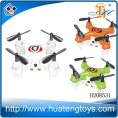 Check out this product on Alibaba.com APP Mini drone 2.4G 4CH rc drone quadcopter remote control helicopter drone with HD camera