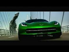 Transformers: Age of Extinction: Targets --  -- http://www.movieweb.com/movie/transformers-age-of-extinction/targets