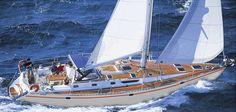 Book a sail yacht and relax yourself!!! From our harbour @Marina del Sur Tenerife #Tenerife  Relajáte y navega.  Puedes reservar un barco y salir a surcar los mares desde nuestro puerto Marina del Sur