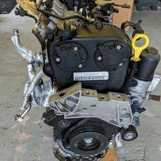 99 Best engine cylinder head images in 2019 | Engine rebuild