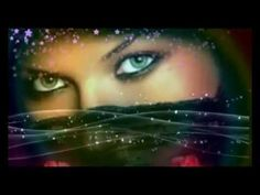 JULIO IGLESIAS-RUMBAS MEDLEY- - YouTube Best Old Songs, Greatest Songs, Music Songs, The Voice, Youtube, Musicals, Magic, Board, Pictures