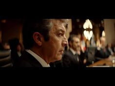 """""""La Cordillera"""" Trailer Oficial - YouTube"""