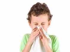 Obat Herbal Batuk Berdahak Untuk Anak Kecil