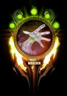 World Of Warcraft Game, Warcraft Art, Wow Rogue, Wow Warlock, For The Horde, Blood Elf, V Games, Game Item, Game Assets