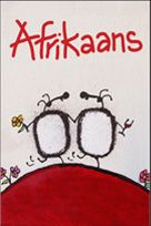Afrikaans Afrikaans, Book Pages, South Africa, Typography, Nice, Music, Funny, Books, Movies