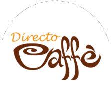Directo Caffè
