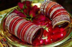 Marathi Matchmaking-Standorte Kostenlose Online-Singles datieren