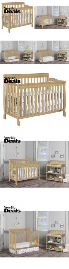 deer custom cribs by bedding on carum ebay hero boy gallery crib set baby shoes