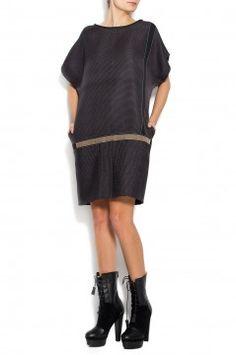 Imbracaminte - Rochii pagina 2 Shirt Dress, T Shirt, Sweaters, Dresses, Fashion, Gowns, Moda, Shirtdress, Tee Shirt