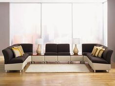 medical office waiting room furniture - Google Search